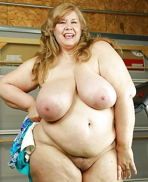 Big tits saggy moms 9