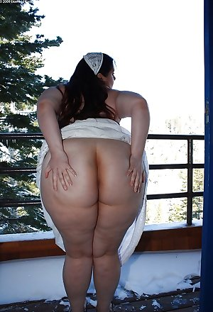 big asses and phat thighs 22