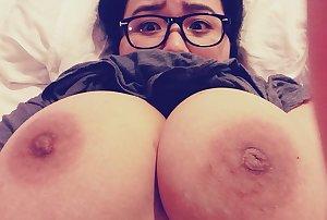 Sluts With Big Natural Tits