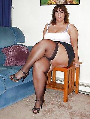 Big Booty Fat Butt Thick Ass Phat Chubby Bottom Addiction