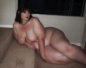 Sexy big girls. Curves, Curves, Curves!!!