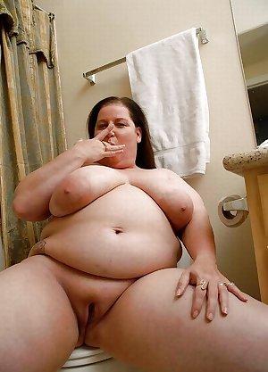 Big Pussies