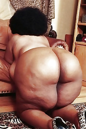 big asses and phat thighs 23