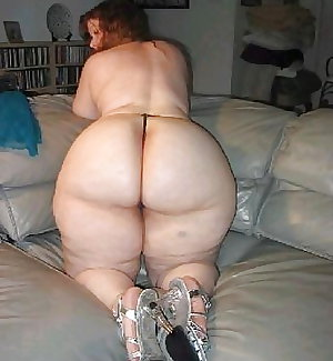 bbw with big ass and wide hips