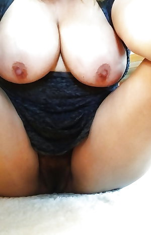 Hot and Sexy Big boobed chubby girls