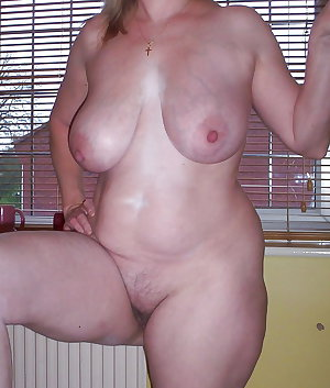 Amateur BBW Slut Wives 15