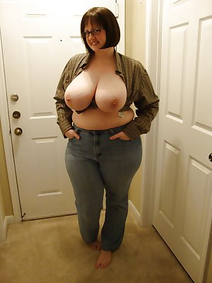Old any young sluts with big tits 32